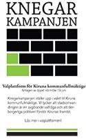 Ladda ner valbroschyren som pdf-fil