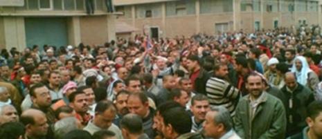 Workers-Suez