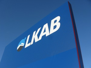 LKAB_logotype_1
