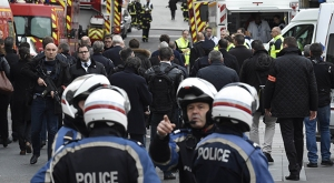 paris-shootout-france-daesh-ISIS-IS-ISlamicState-raid-syria-StDenis-Denis-_11-18-2015_204558_l