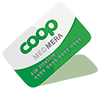 COOP MedMera