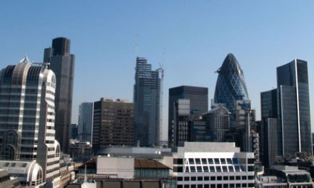 City-of-London-skyline-007